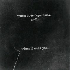 mine depressed depression sad lonely alone self harm cutting sadness failure The Words, Sad Quotes, Life Quotes, Hurt Quotes, Sadness Quotes, Random Quotes, My Demons, Visual Statements, How I Feel