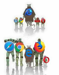 Seeing that old IE logo makes me nostalgic More memes, funny videos and pics on Funny Memes About Life, Life Memes, Life Humor, Funny Relatable Memes, Funny Jokes, Funny Life, Super Funny Memes, Stupid Memes, Stupid Funny