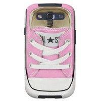 esrevno)-I #3 Galaxy S3 Case from Zazzle.com