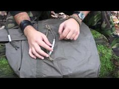 How to use Ranger Beads - YouTube