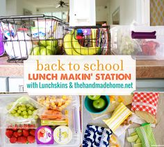 lunch_makin_station