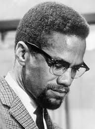 There was more to Malcolm X's death than was reported in the media.