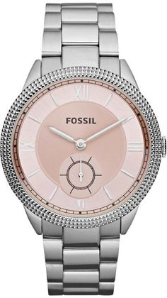 50537e0009a 65 Best Watches images