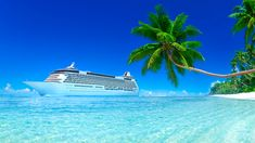 Who wants to win a holiday on a cruise ship! If your tired of work, need a break, live in Australia and are over the age of 25 then this is the perfect opportunity for you! Enter now for your chance to WIN! See the link. Cruise Tips, Cruise Vacation, Vacation Spots, Win A Holiday, Trains, P&o Cruises, Cheap Cruises, How To Book A Cruise, Vacations To Go