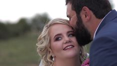 Casper & Amy {Amanzi} Casper and Amy got married on February 2020 at Amazi Private Game Reserve Private Games, February 1, Game Reserve, Videography, Got Married, Amy, Wedding Ideas, Couple Photos, Couples