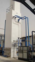 """Oxygen, living gas, has its wide applications such as medical purpose, mining industries, swimmer but the problem is all about pure oxygen gas. So, the solution is out now """"Air Separation Plants"""" are the gas generation systems which generate pure oxygen as well as nitrogen gas………"""