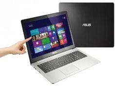Nên mua laptop Asus hay laptop Sony http://muabannhanhlaptop.com/nen-mua-laptop-asus-hay-laptop-sony-443.html