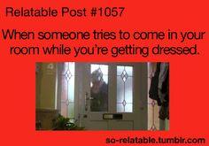 Bahaha! Sooo true! (gif image-click to see