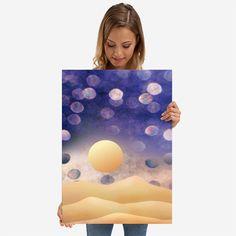 cosmic cosmos landscape fantasy surreal planets Cosmos