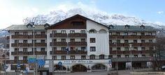 Prezzi e Sconti: #Hotel bellevue suites and spa a Cortina d'ampezzo  ad Euro 163.63 in #Cortina dampezzo #Italia