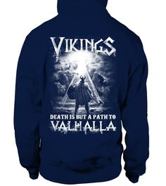 "# VIKINGS - VALHALLA (3) .  Special Offer, not available anywhere else!      Available in a variety of styles and colors      Buy yours now before it is too late!      Secured payment via Visa / Mastercard / Amex / PayPal / iDeal      How to place an order            Choose the model from the drop-down menu      Click on ""Buy it now""      Choose the size and the quantity      Add your delivery address and bank details      And that's it!"