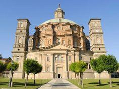 Milano - convento di Santa Maria delle Grazie Lombardia Italy