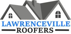 Roofers Lawrenceville GA | Call Now for a FREE Roofing Estimate Perfect Image, Perfect Photo, Love Photos, Cool Pictures, Roofing Estimate, Awesome, Free, Ideas, Thoughts