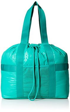 53858d98c 92 Best Womens Backpacks, Bags, Purses, Totes Duffle images in 2018 ...