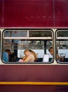 by Raymond Depardon, South Africa, Johannesburg, 2006