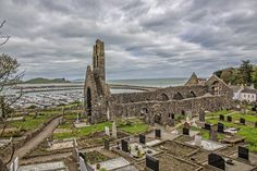 IMG_0719 | by BrendanRoche59 Dublin Bay, Dublin Ireland, Tower Bridge, Monument Valley, Paris Skyline, Explore, Travel, Voyage, Trips