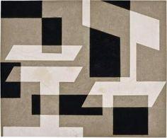 John McLaughlin paintings - Google Search