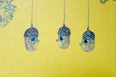 Jan-Peter in de bos - tekeningen van Jan Kudlacek Fairy Tales, Illustrations, Drop Earrings, Abstract, Jewelry, Summary, Jewlery, Bijoux, Fairytale
