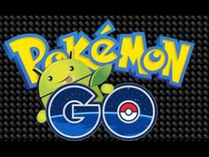 Benefit from Pokémon go hack today. To get more information visit https://www.youtube.com/watch?v=JGLnBE22760