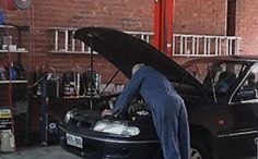 Auto Servicing Extend The Life of Your Vehicle | auto repair -Viva Auto Repairs