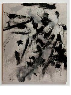 Saburo Murakami. Work. 1959