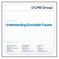 Understanding Stock Index Futures - CME Group Cme Group, Opportunity, Education, Reading, News, Word Reading, Reading Books, Training
