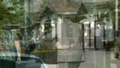 Ohio kidnappings: Police audio as they find kidnap victims - Video Dailymotion