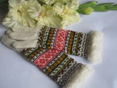 Gifts to make by Georgia on Etsy