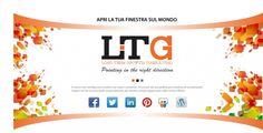 Long Term Growth Consulting | LTG Consulting Pointing in the right direction