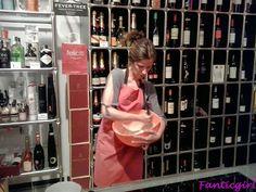 http://fanticgirl.blogspot.com.es/2013/12/taller-de-pop-cakes-salados-en-feliciti.html