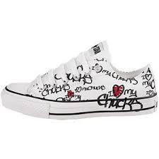 #Onda_Activa zapatos que deja que decir... :)
