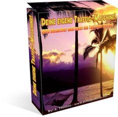 Hier können Sie sich GRATIS einige gute eBooks und Software downloaden! ==> www.erfolgsebook.net/gratis