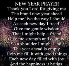 yes happy new year quotes about new year new years eve quotes