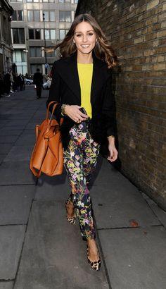 olivia-palermo-street-style-icon-leopard-dress-skirt-white-shirt-leather (15)