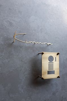 After Earth, Restaurant Concept, Signage Design, Digital Signage, Name Cards, Shop Signs, Color Names, Art Logo, Wall Design