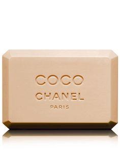 COCOBath Soap 5.3 oz.