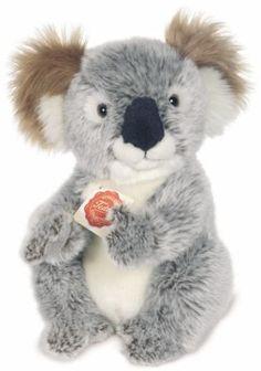 Koalabär, ca. 22 cm