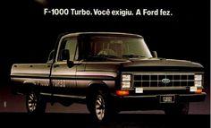 Farol F-1000 86 / 92 - Rossi - R$ 670,00 no MercadoLivre