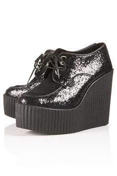 Wedge Creepers By Underground