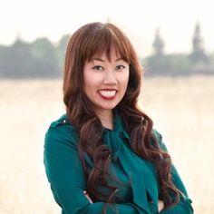 Mai Yang Vang | Center for Land-Based Learning