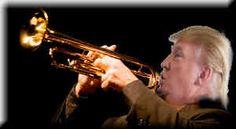 Blow that Trumpet, Mr. Trump - CanadaFreePress