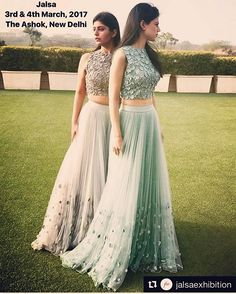 Sparkly Prom Dress, Simple Prom Dresses,New Prom Gown,Vintage Prom Gowns,Elegant A-line tulle two pieces long prom dress. tulle formal dress These 2020 prom dresses include everything from sophisticated long prom gowns to short party dresses for prom. Two Piece Homecoming Dress, Simple Prom Dress, Tulle Prom Dress, Homecoming Dresses, Bridesmaid Dresses, Indian Bridesmaids, Tulle Lace, Party Dresses, Lace Fabric