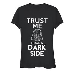 Shop Star Wars - Im Dark deals at GovX! We offer exclusive government and military discounts. Register for free today!