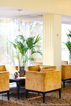 Baltic Beach Hotel in Jurmala is 5 star luxury in every respect - read why you, too, should not even consider staying somewhere else <3 #travelblog #Jurmala #Latvia #visitLatvia #visitJurmala #travelphotography #wanderlust #exploretheworld #BalticBeachHotel