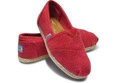 more toms.....