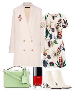 """""""ma"""" by tess1204 on Polyvore featuring The Row, Tory Burch, Marni and Mark Cross"""