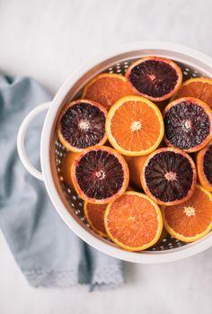 Smoothie saudável de toranja para ajudar a perder peso Puerto Ricans, Grapefruit, Glow, Nice, Healthy, Garden, Fruit Benefits, Veggies, Loosing Weight
