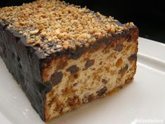 Banana Bread, Muffins, Cooking Recipes, Food, Diets, Muffin, Meal, Cooker Recipes, Essen