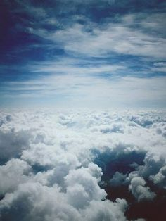 Find images and videos about black and white, quotes and sky on We Heart It - the app to get lost in what you love. Black White Tumblr, Black And White, Image Emotion, Aviation Quotes, Plus Belle Citation, Frases Humor, Life Quotes Love, In This Moment, World