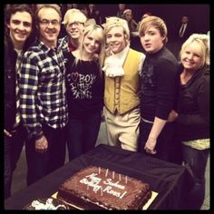 r5 family band | This blog is not affiliated with R5, R5Rocks.com, or Hollywood…